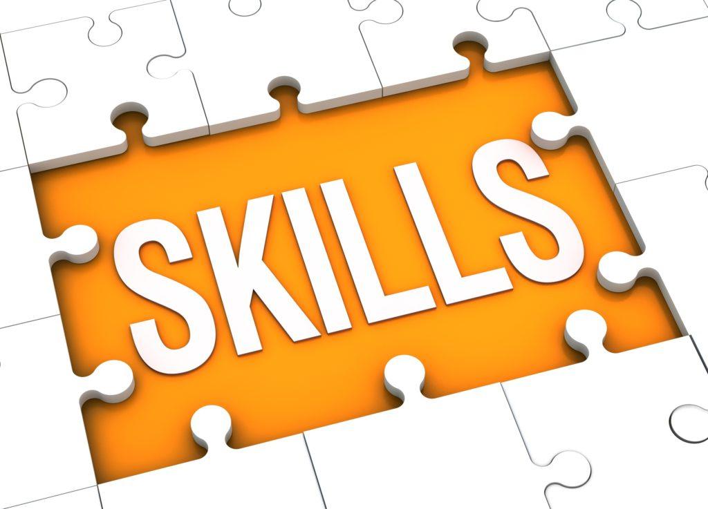 CECIMO Manifesto on Skills