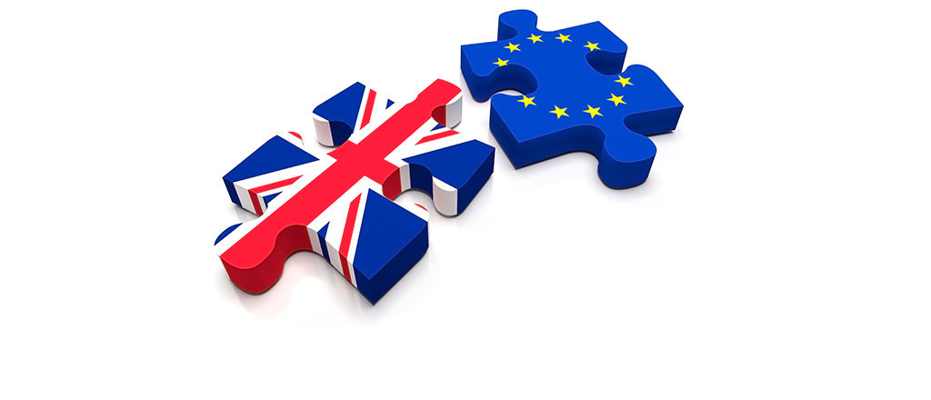 THE IMPACT OF BREXIT ON EUROPEAN MANUFACTURING