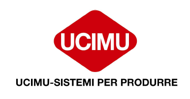 UCIMU PRESS RELEASE: In 2019 the Italian machine tool, robot and automation industry stops growing. Downturn expected again in 2020.