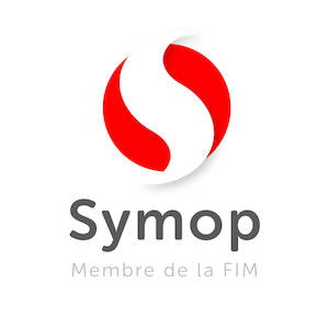 SYMOP (French association for manufacturing technologies)