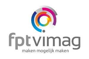 FPT-VIMAG
