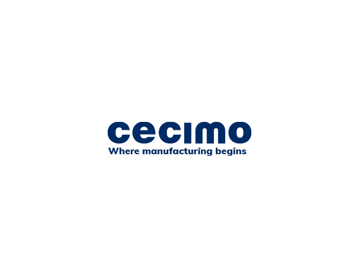 CECIMO intervention at Manufuture 2017 is now online!