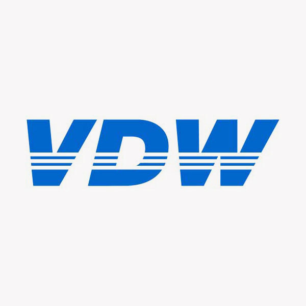 VDW Press Release: Sharp fall in orders for the machine tool industry
