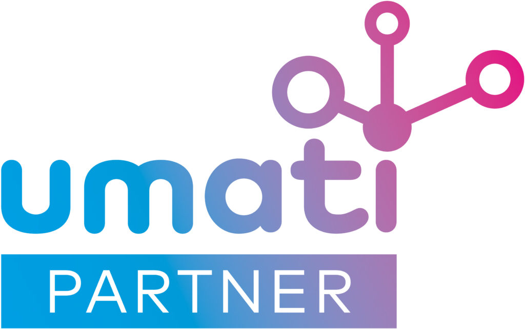 CECIMO PRESS STATEMENT – CECIMO joins umati, the universal machine tool interface