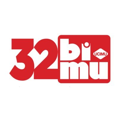 32.BI-MU: First event for the sector after the forced stop