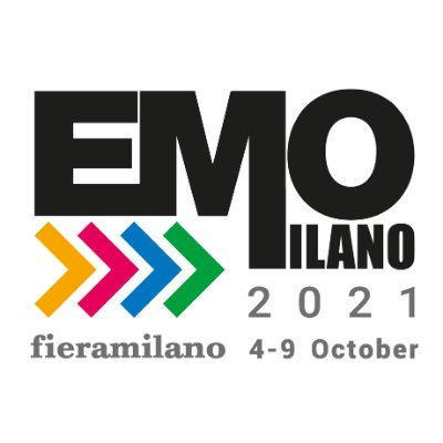 Press release: Wide participation of the Italian metal forming industry in EMO Milano 2021