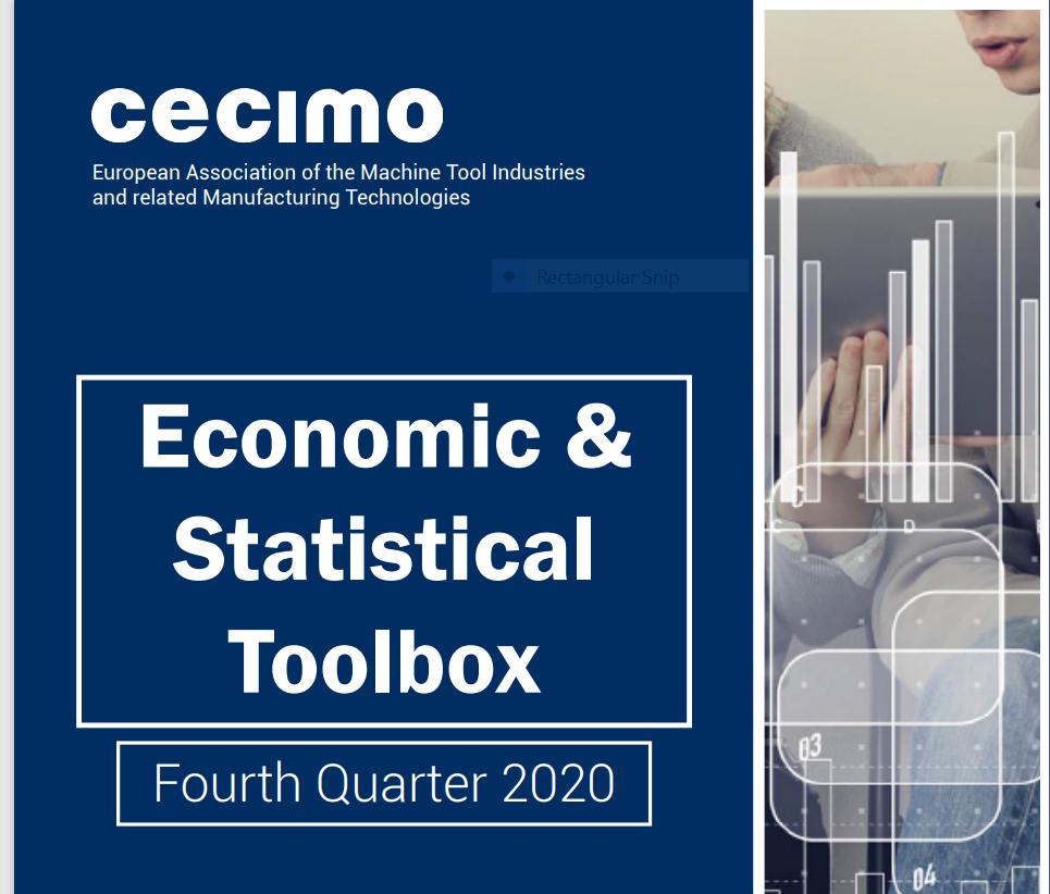 CECIMO – Economic and Statistical Toolbox – Fourth Quarter 2020