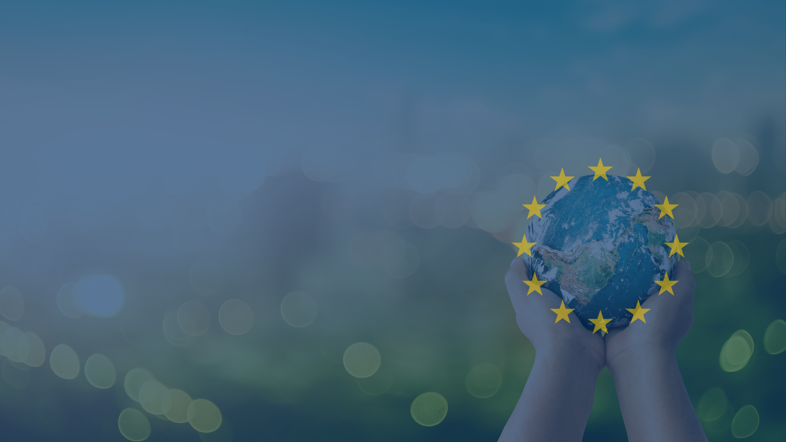 CECIMO's Contribution to the European Commission Public Consultation on the Sustainable Product Initiative
