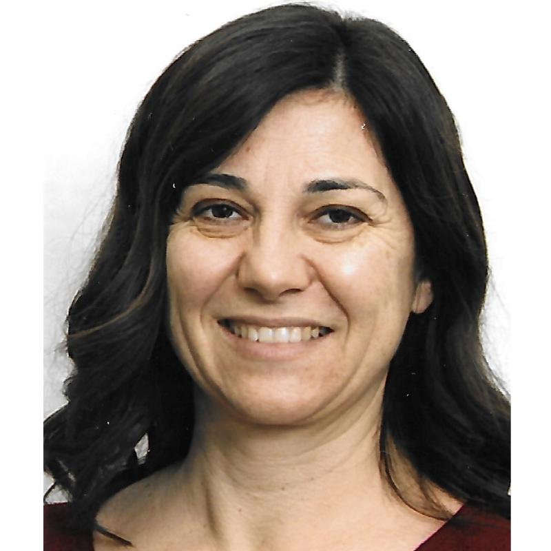 Eleonora Atzeni