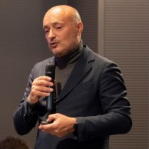 Fabrizio Cardinali